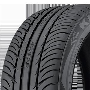 Kumho Tires Ecsta SPT KU31 Tire