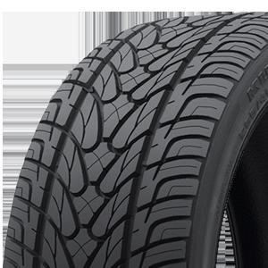 Kumho Tires Ecsta STX KL12 Tire