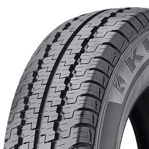 Kumho Tires Radial 857 Tire