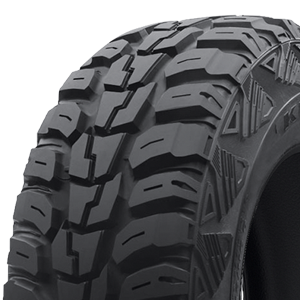 Kumho Tires Road Venture MT KL71 Tire