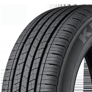 Kumho Tires Solus KH16 Tire