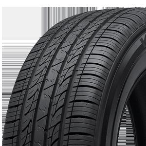 Kumho Tires Solus KH25 Tire