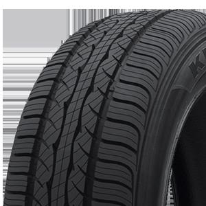 Kumho Tires Solus KR21 Tire