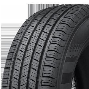 Kumho Tires Solus TA31 Tire