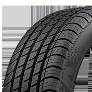 Kumho Tires Solus TA71 Tire