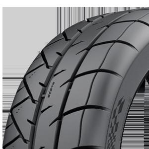 Kumho Tires Ecsta V720 Tire