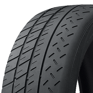 Michelin Tires Pilot Sport Cup Tire