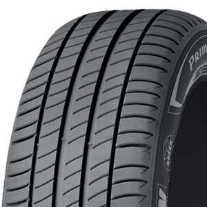 Michelin Tires Primacy 3 Tire