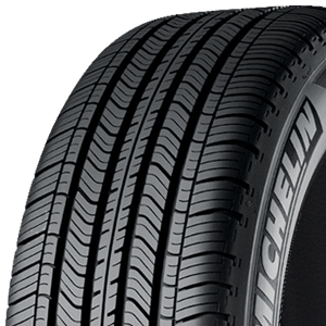 Michelin Tires Primacy MXV4 Tire