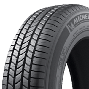 Michelin Tires Energy Saver A/S Tire
