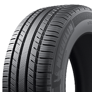 Michelin Tires Premier LTX Tire
