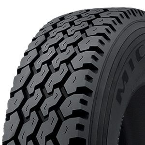 Michelin Tires XPS Traction Tire