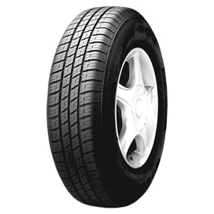 Nexen Tires SB802 Tire