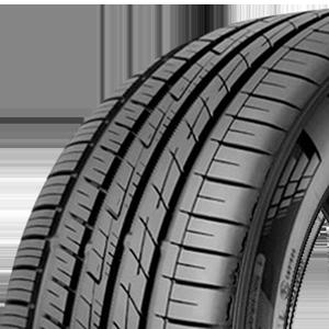 Nexen Tires N'Fera AU7 Tire