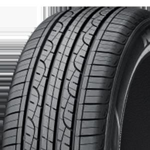 Nexen Tires N'Priz RH7a Tire
