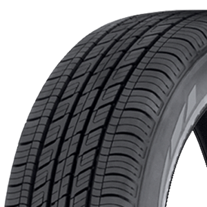 Nexen Tires Aria AH7 Tire