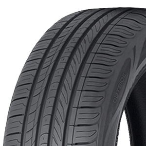 Nexen Tires N'Blue Eco Tire