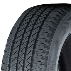 Nexen Roadian HT Tire