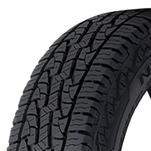 Nexen Tires Roadian AT Pro RA8 Tire
