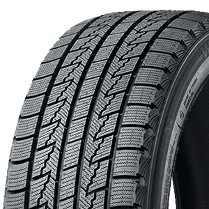 Nexen WinGuard Ice Tire