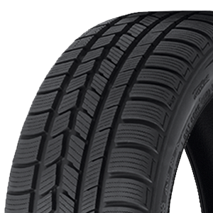 Nexen WinGuard Sport Tire