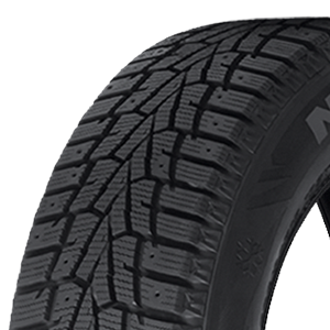 Nexen WinGuard WinSpike Tire