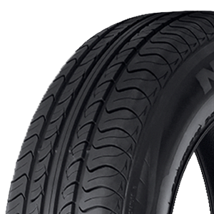 Nexen Tires CP661 Tire