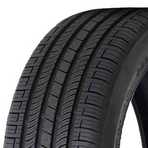 Nexen Tires CP662 Tire