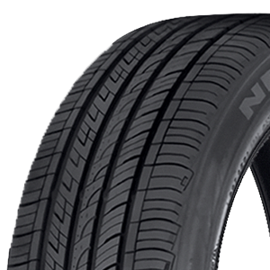 Nexen Tires N5000 Plus Tire
