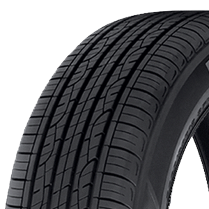 Nexen Tires N'Priz RH7 Tire