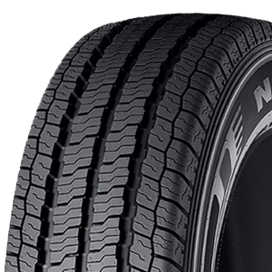 Nexen Tires Roadian CT8 HL Tire