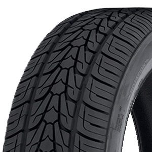 Nexen Tires Roadian HP Tire