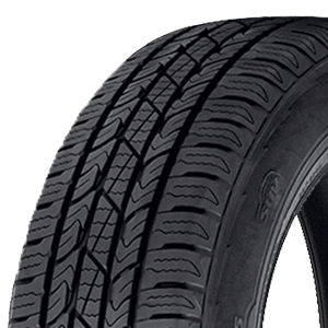 Nexen Tires Roadian HTX RH5 Tire