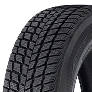 Nexen WinGuard SUV Tire