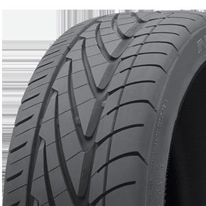 Nitto Neo Gen Tire
