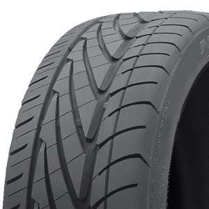 Nitto Tires Neo Gen Tire