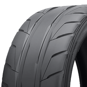 Nitto Tires NT05 Tire