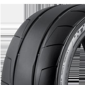 Nitto NT05R Tire