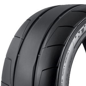 Nitto Tires NT05R Tire