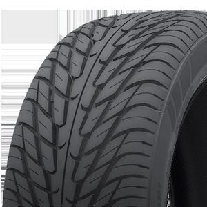Nitto NT450 Tire