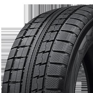 Nitto NT90W Tire