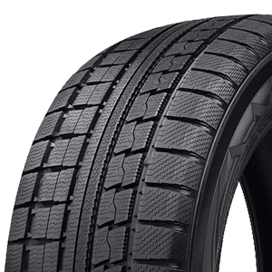 Nitto Tires NT90W Tire