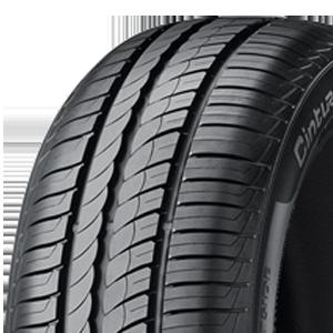Pirelli Tires Cinturato P1 Tire