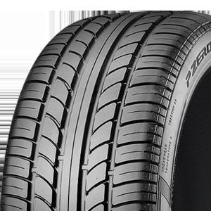 Pirelli Tires P Zero Rosso Direzionale Tire