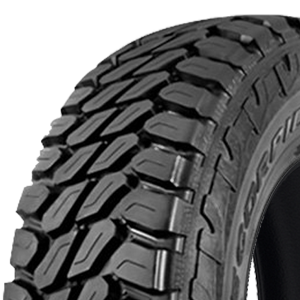 Pirelli Tires Scorpion MTR Tire