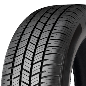 Uniroyal Tires Tiger Paw AWP3 Tire