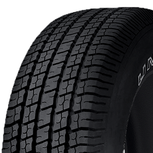 Uniroyal Tires Laredo Cross Country Tire