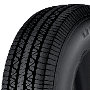 Uniroyal Tires Laredo HD/H Tire