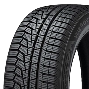 Hankook Tires Winter I'cept EVO SUV (W320a) Tire