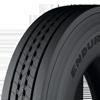 Endurance RSA ULT (16 inch Rim)